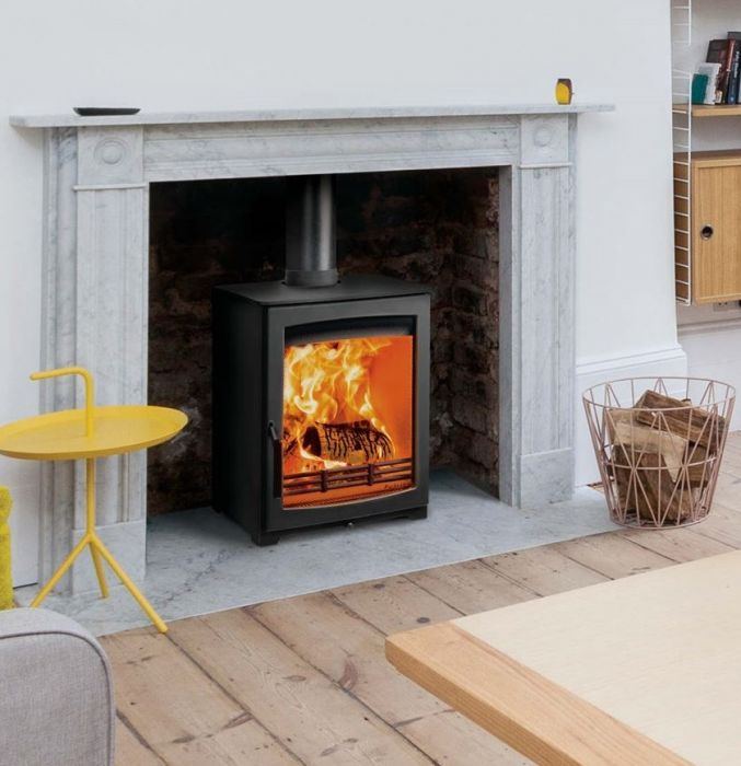 Parkray Fires &Stoves