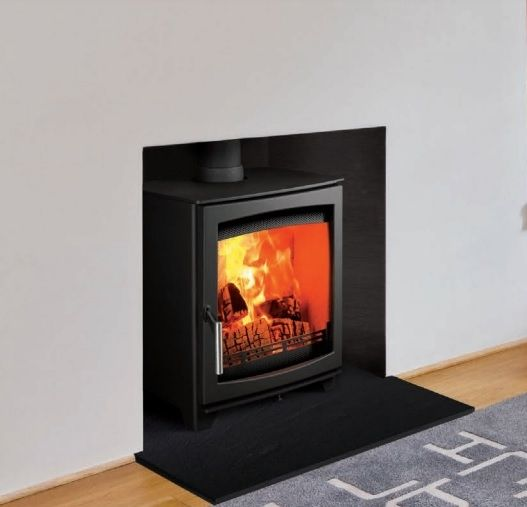 Parkray Fires & Stoves