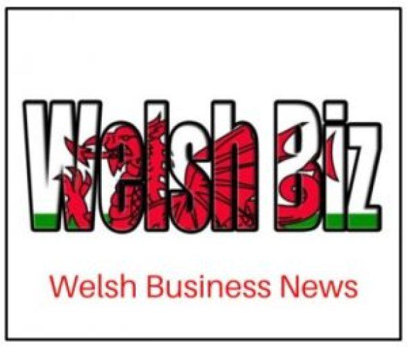WelshBiz Blog