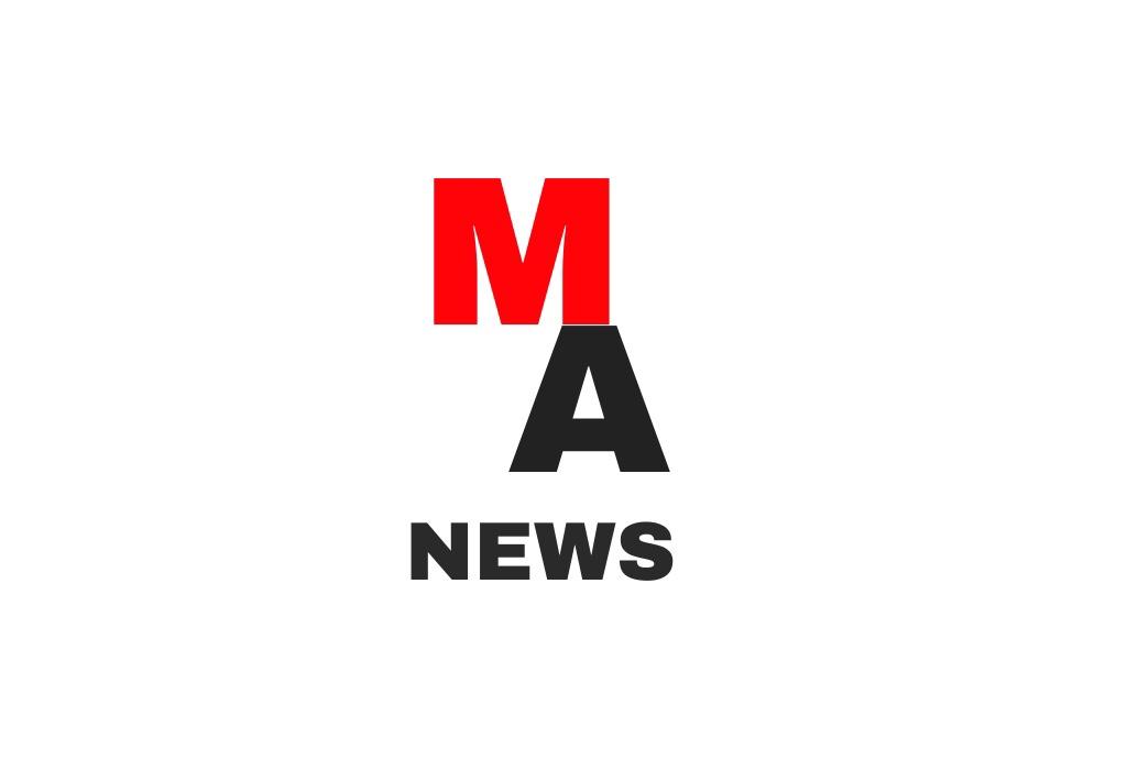 MA News