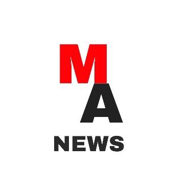MA News - MA News Blog