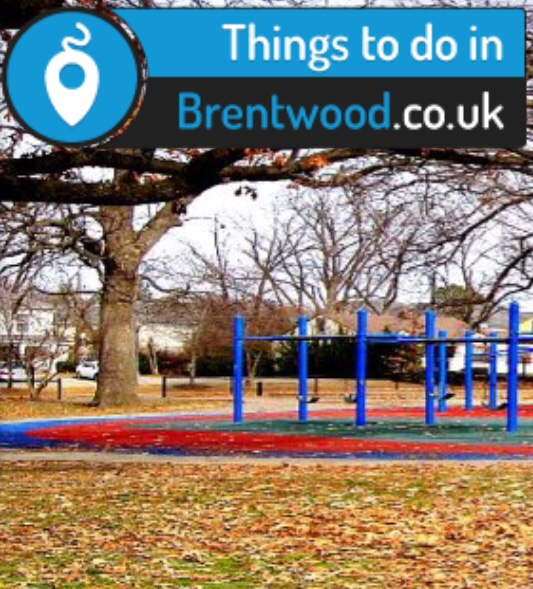 Things to do in Brentwood