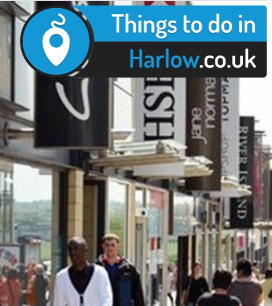 Things to do in Harlow