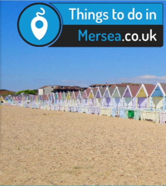 Things to do in Mersea