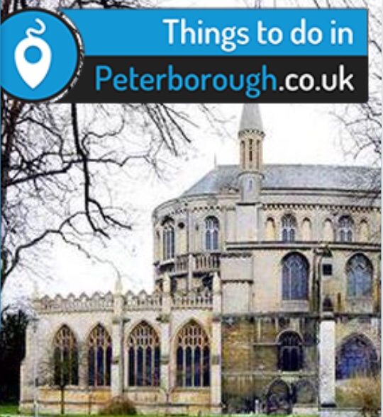 Things to do in Peterborough