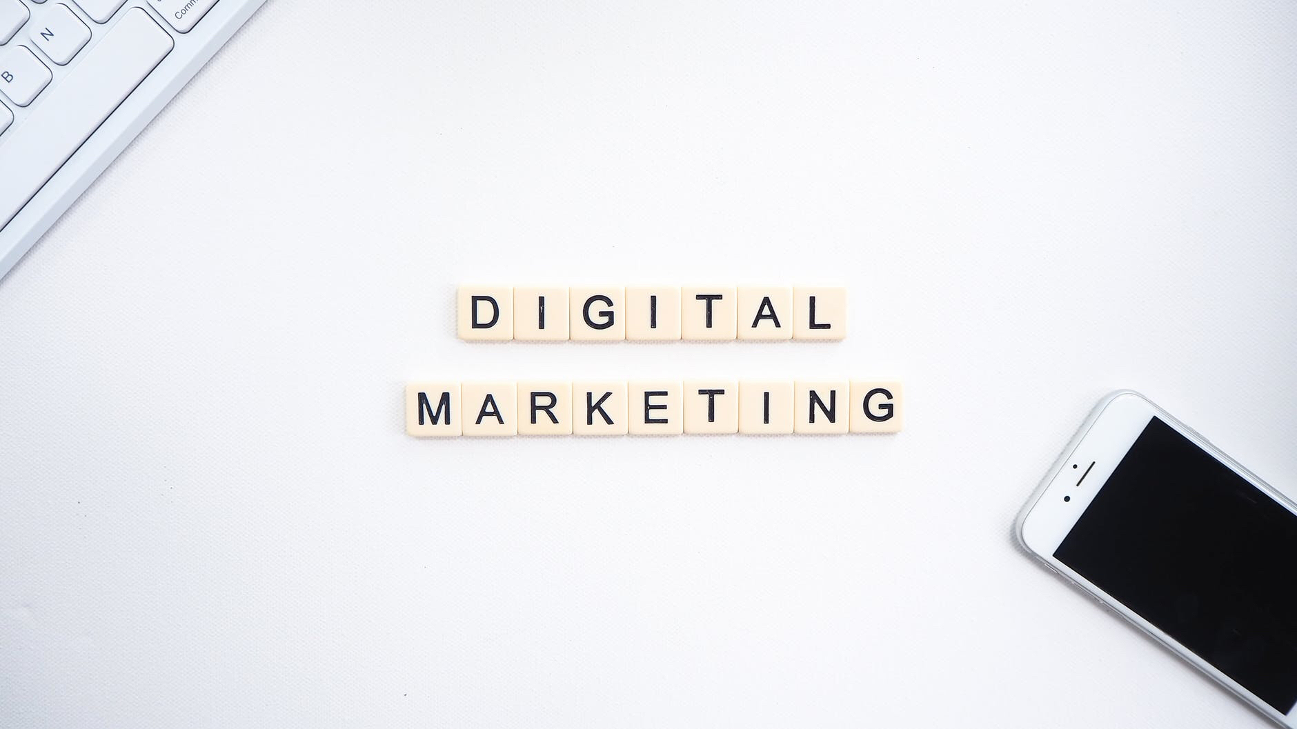 Digital Marketing & Event Marketing
