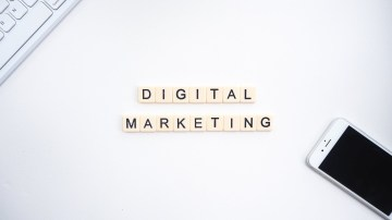 Digital Marketing & Event Marketing