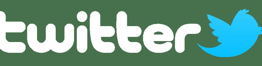 100's of populer twitter hashtags…