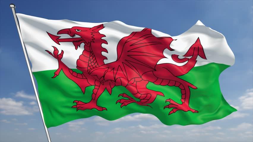 Wales News - WelshBiz News