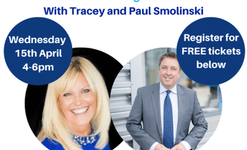 Upcoming Online Business Networking Events via Zoom with Introbiz