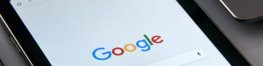 #TechNews – Google ups the game with wearable tech…