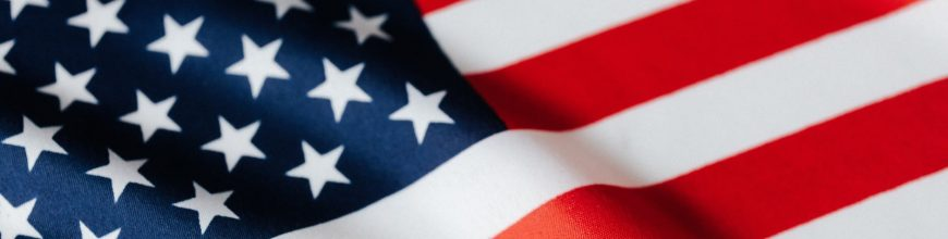 Networking Event in the USA for Tuesday 13th