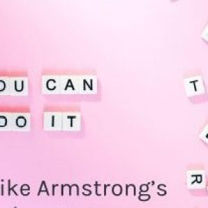 You Can Do It Podcast #YouCanDoItPodcast