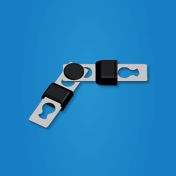 Litzclip-Rope-Connector-Saftey-Link