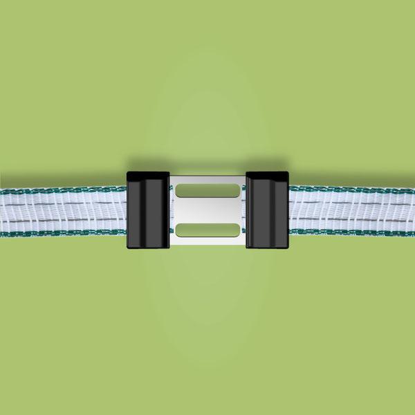 Litzclip-Tape-Connector-20mm copy