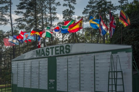 Masters 2014-1
