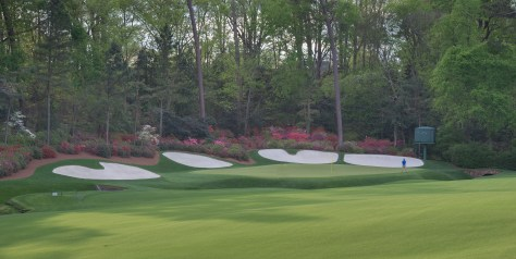 Masters 2014-11