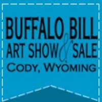 Buffalo Bill Art Show & Sale   Barlow Fine Art