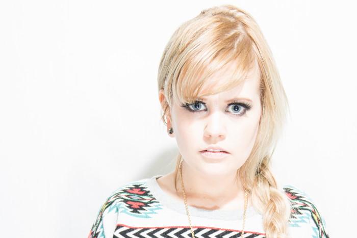 Alysia Lynn