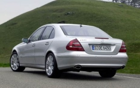_mercedes-benz_e-class_sedan_e350