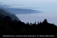 Big Sur and Carmel Highlands-4679
