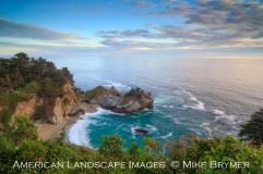 Big Sur and Carmel Highlands Julie Burns Pfeiffer State park-4652