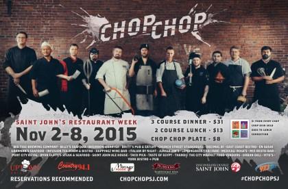 chop-chop-promo_22876152964_o