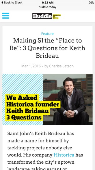 keith-brideau-huddle-article_25060551709_o