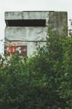 partridge island saint john 36317685394 o