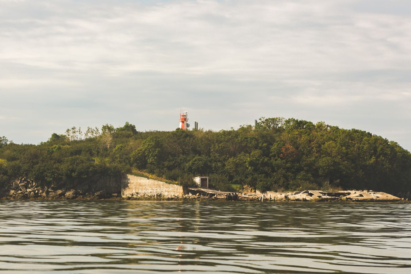 Click thumbnail to see details about photo - partridge island saint john 36756409280 o
