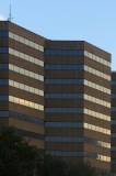 Austin Texas Commercial Building