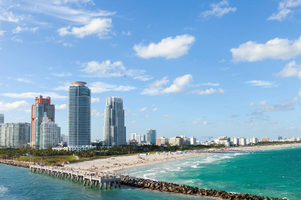 A photo of Florida Stock images 11