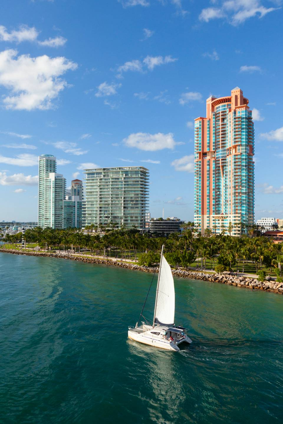 A photo of Florida Stock images 7