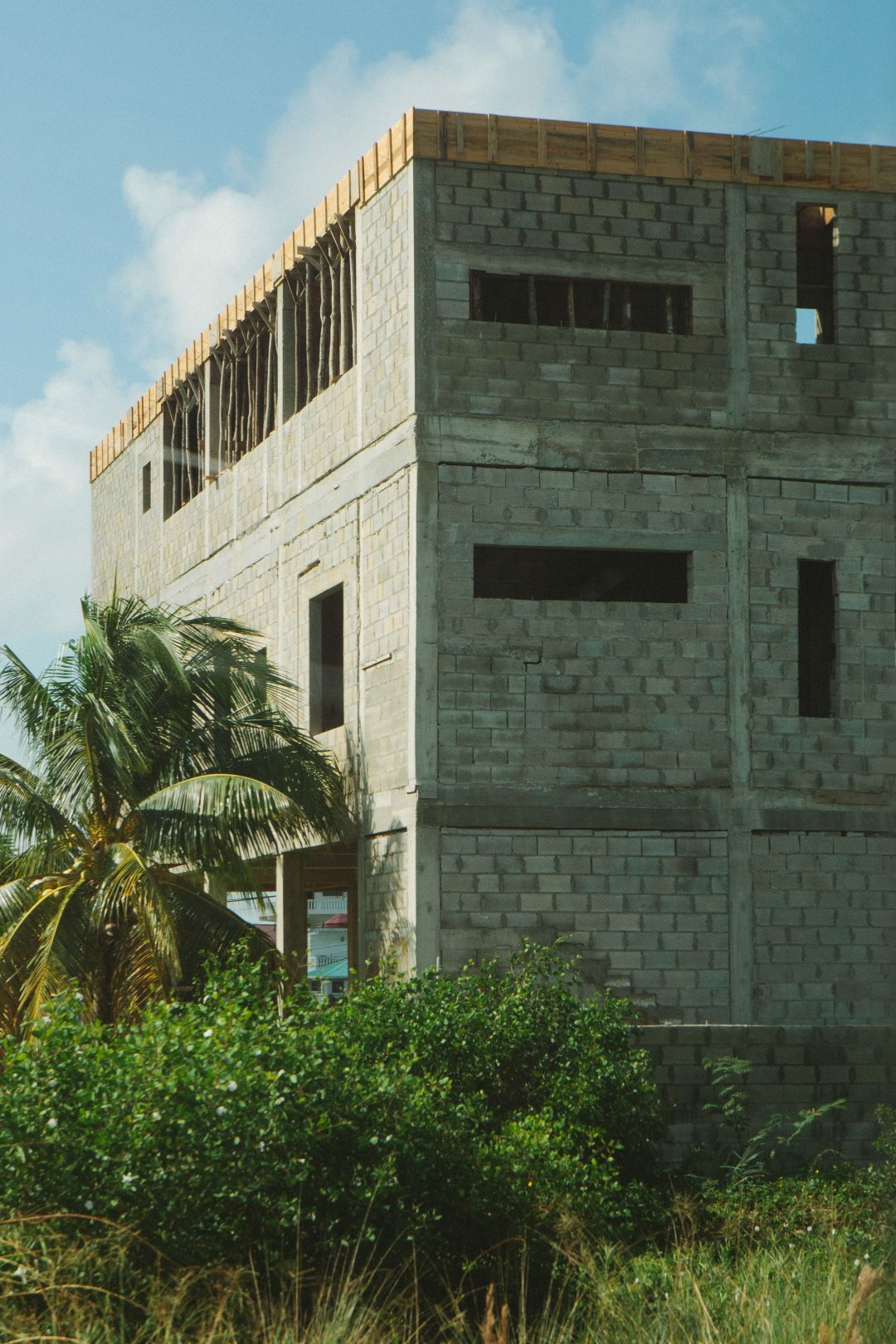 A photo depicting Photos Of Belize 19