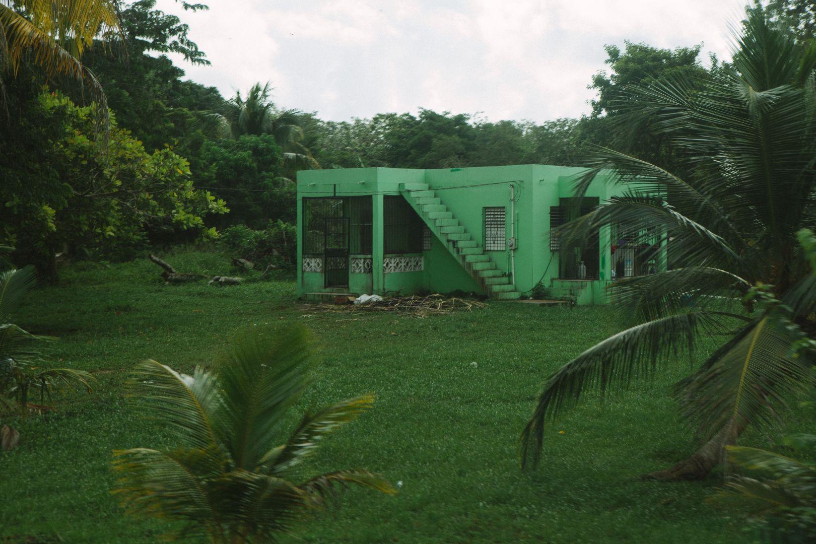 A photo depicting Photos Of Belize 46