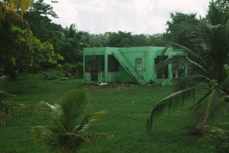 A photo of Photos Of Belize 46