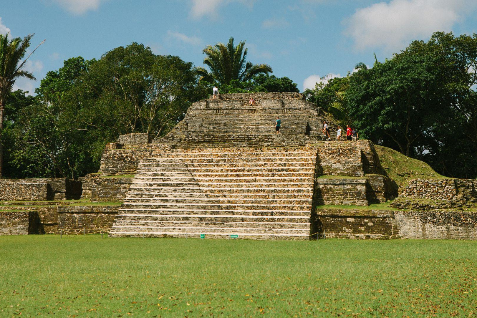 A photo depicting Photos Of Belize 53