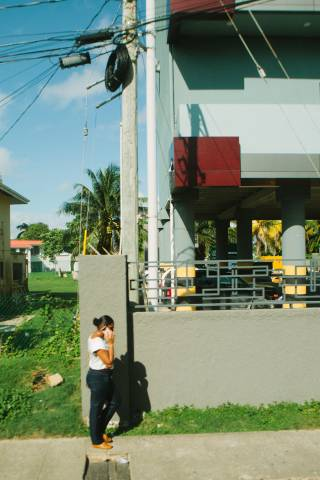 A photo of Photos Of Belize 9
