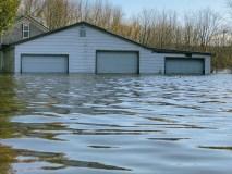 Saint John Flooding 2018 9