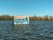 saint john flooding 2018