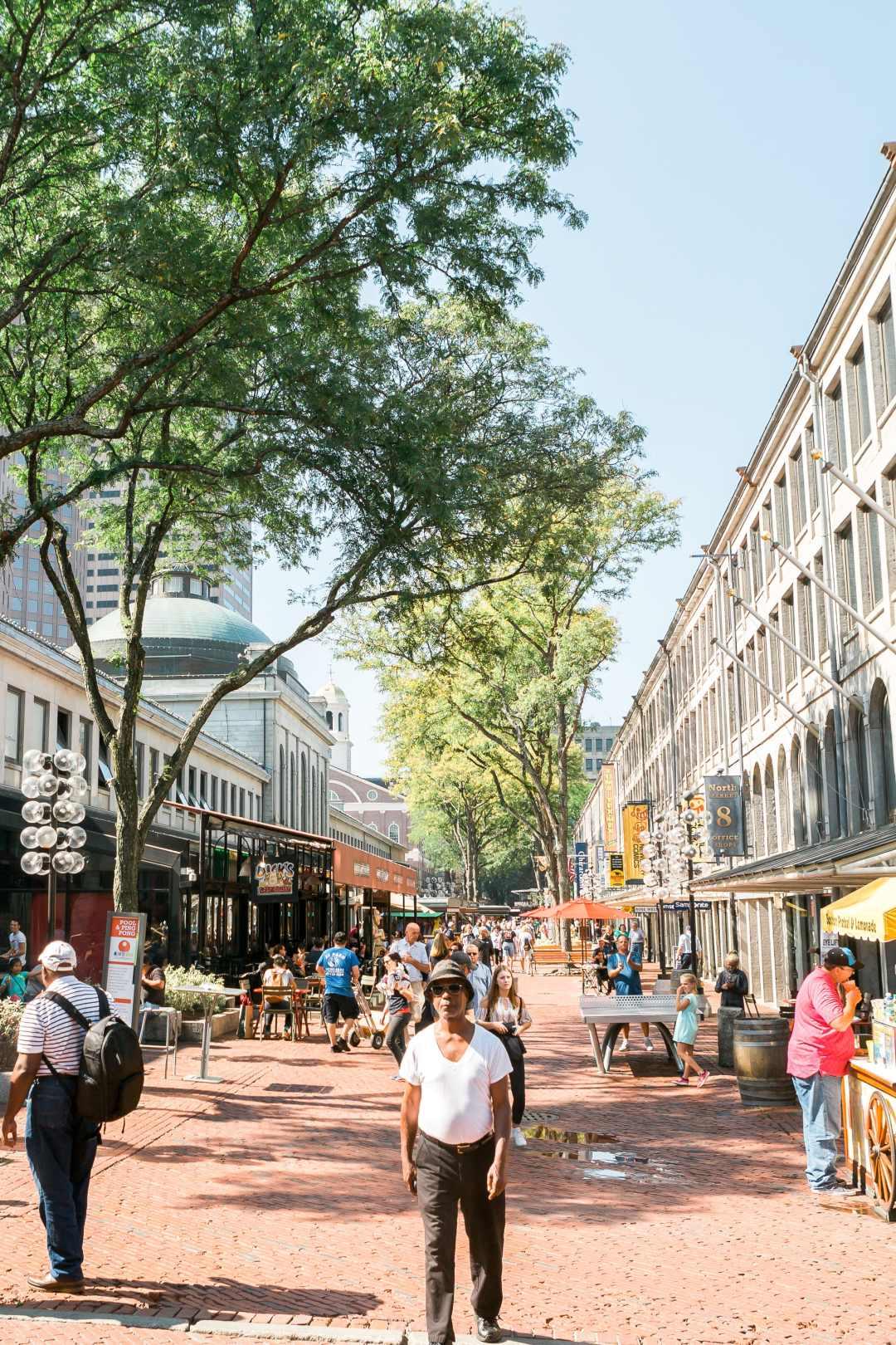 A photo of Boston Massachusetts13