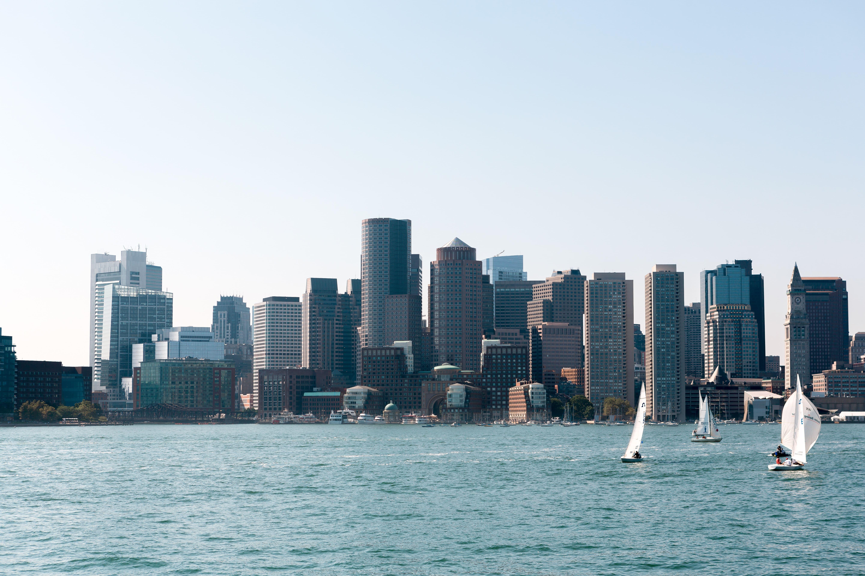 Boston Massachusetts24
