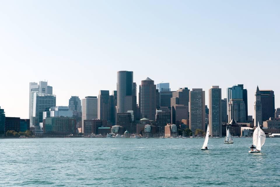 A photo of Boston Massachusetts24