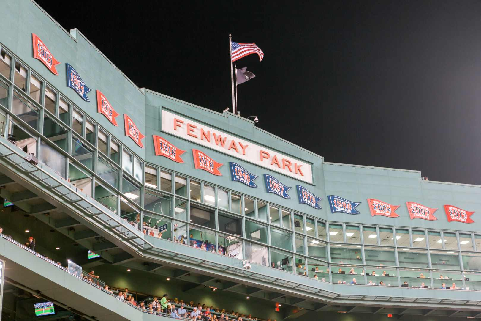 A photo of Boston Massachusetts28