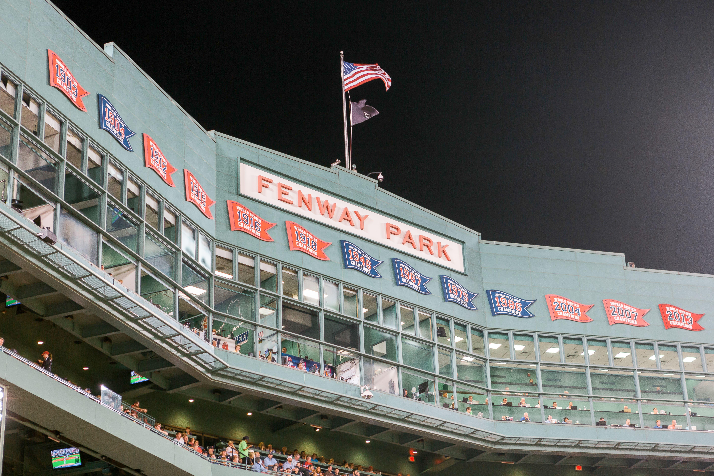 Boston Massachusetts28