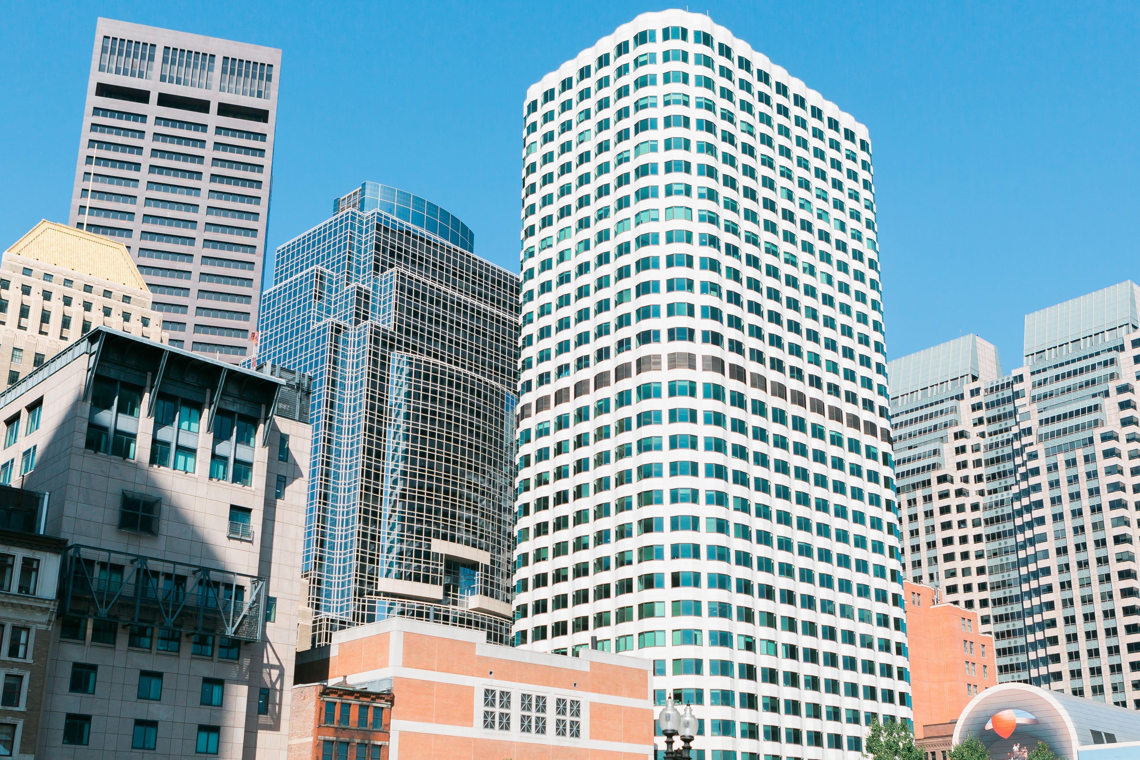 Boston Massachusetts4