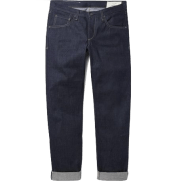 rag and bone slim fit jeans