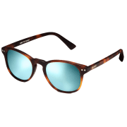 mvmt hyde sunglasses tortise