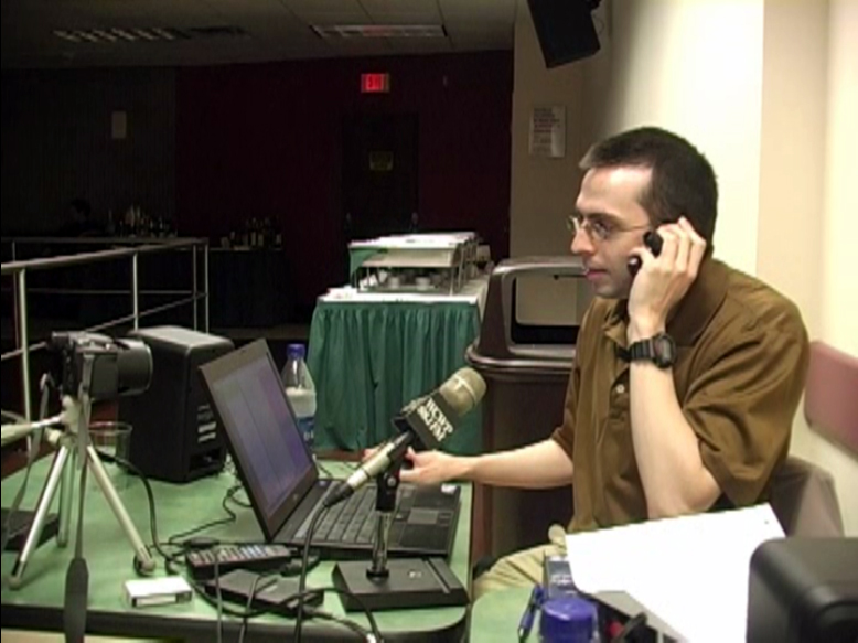 2009MCAlumniShow-Vidcap1