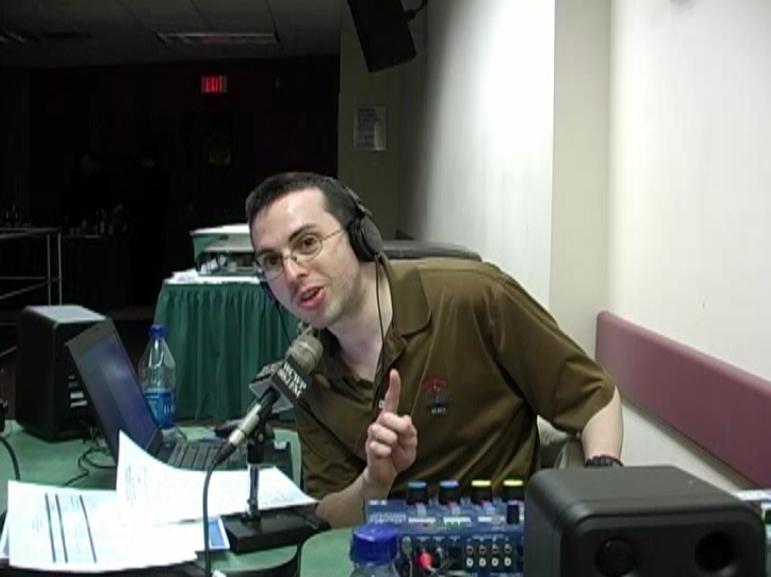2009MCAlumniShow-Vidcap26